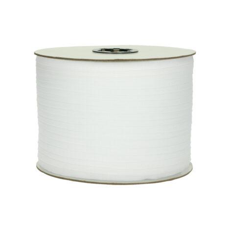 Polyester-Zeltband wasserabweisend & Anti-Schimmelpilz