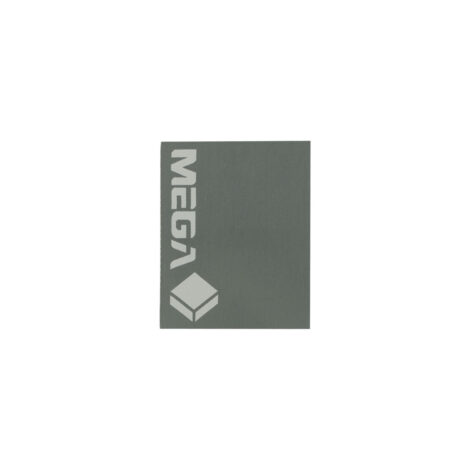 Label Mega
