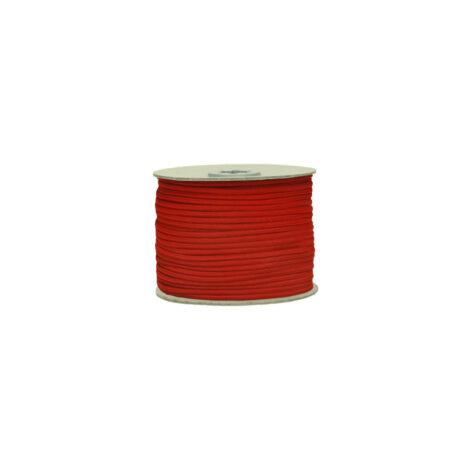 Gekleurd elastisch koord