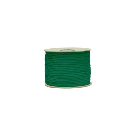 Gekleurd elastisch koord 2