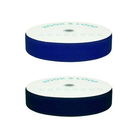 Coloured loop tape 6