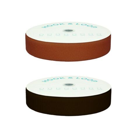 Coloured loop tape 9