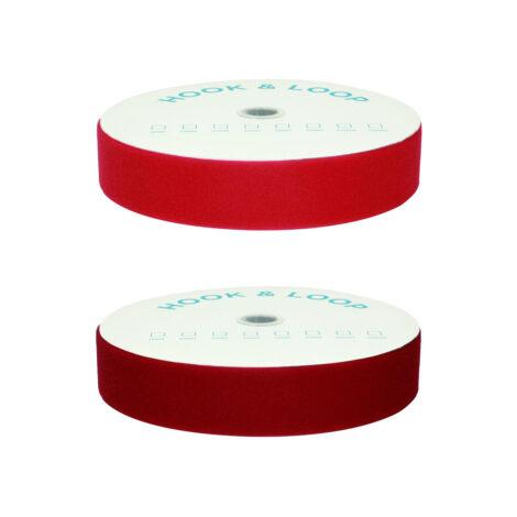 Coloured loop tape 2