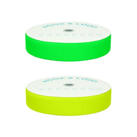 Coloured loop tape 12