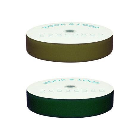 Coloured loop tape 7