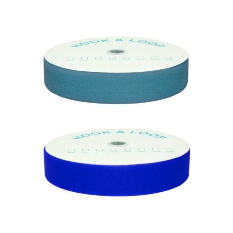 Coloured loop tape 5
