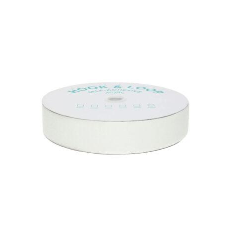 loop tape self adhesive acrylic