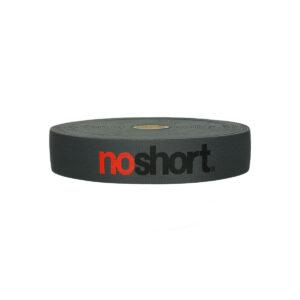 Underwear elastic with logo 40 mm